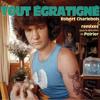 Je Reviendrai Montr Al Fulgeance Remix Robert Charlebois Album Cover