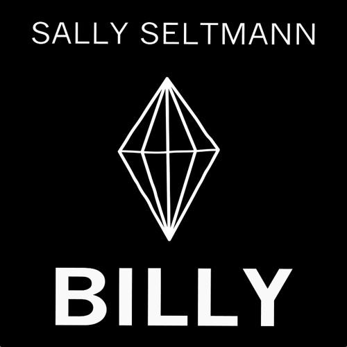 Sally Seltmann - Billy