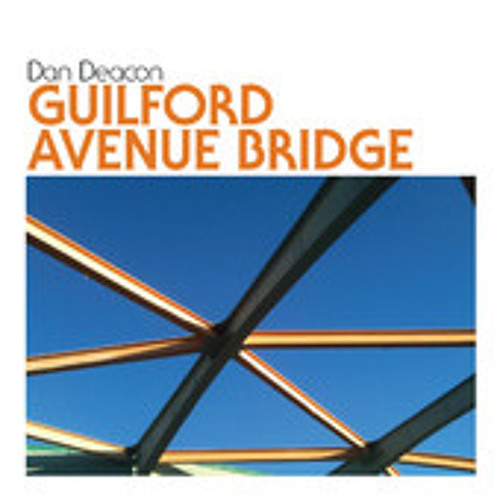 Guilford Avenue Bridge