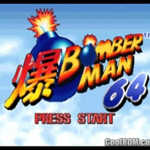 Bomberman 64 - Explode in Peace (Blue Resort Remix)