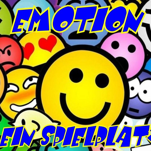Ricardo Princess - Mein Spielplatz Vol. Emotion