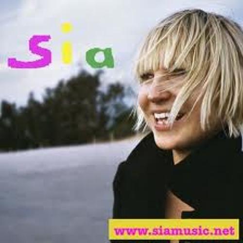 Sia - Happy To Return