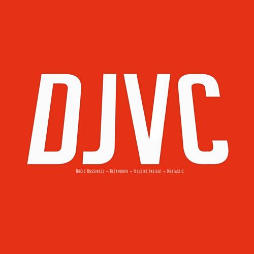 DJVC - Under Attack
