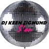 On The Floor (Keen Zigmund Bootleg)