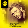 Jerry Goldsmith - Papillon Soundtrack