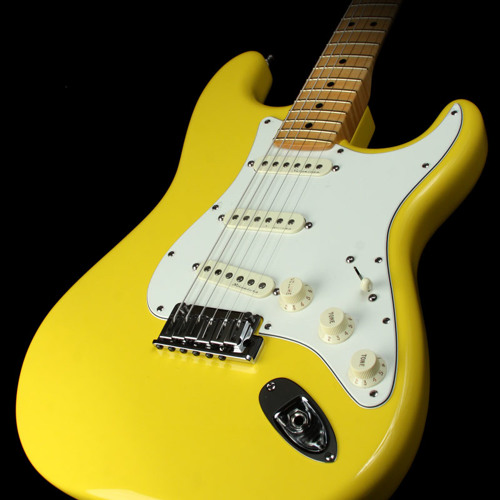 Lemon Boogie