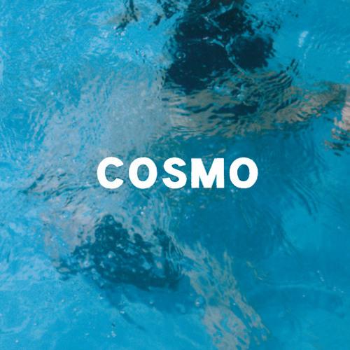 Issiah Roberts – Cosmo(Alex Lurkin Trap & Hardcore Remix)