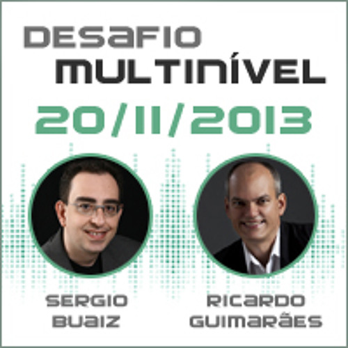 Desafio Multinível 021