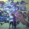 RIKIJIMO (EL TROYANO) REMIX DJ MC BRAUN FULL MIX DICIEMBRE  2013