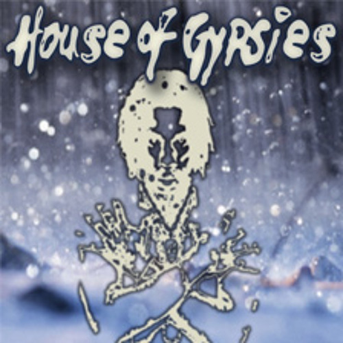 Todd Terry presents House of Gypsies 'The Rain' (Video Edit)