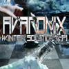 Incubus_Dig(AvaroniX Remix)