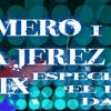 La Numero 1 Banda Jerez Mix [pa pistiar agusto primo darey]