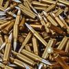 Fumo & no bajo- Cartel de Santa mp3
