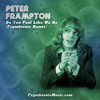 Peter Frampton - Do You Feel Like We Do (Psymbionic Remix) [FREE DL]