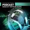 Episode 24 - Technique Podcast - Nov 2013 - Mixed By Tantrum Desire