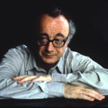 Alfred Brendel, all-Mozart recital