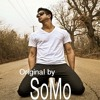 Back To The Start (Acoustic) by SoMo