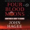 """Four Blood Moons"" by John Hagee - First 10 minutes"