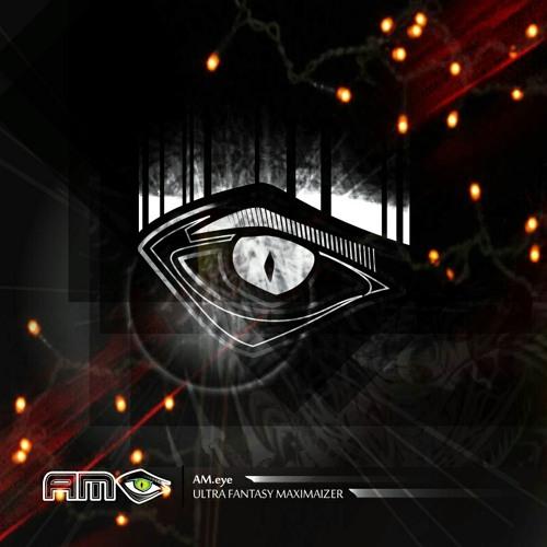 AM.eye - Autokinetic FX (no mastering)
