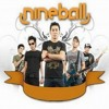Nineball - Taubat mp3