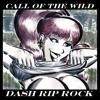 Dash Rip Rock - Party 101