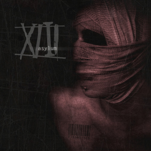 XIII - Asylum