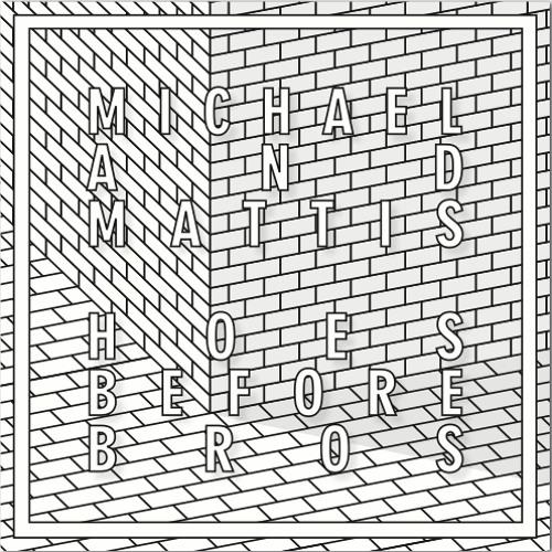 Michael & Mattis feat. Chris Hess - Hoes Before Bros (Original mix)