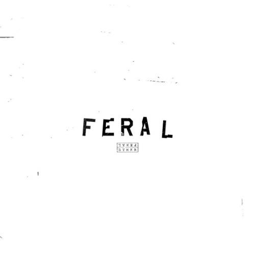 Feral - Rollercoaster