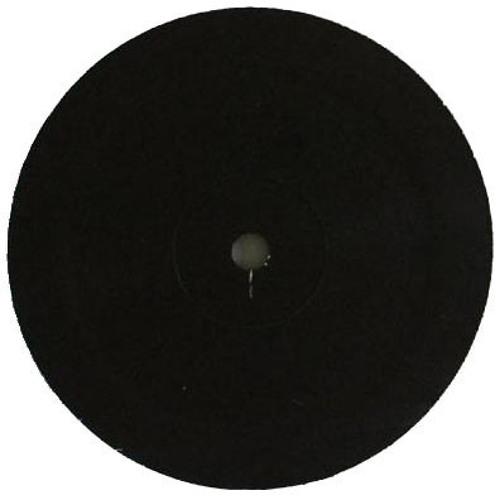B1 Rick 'The Godson' Wilhite - Saldubsa 2