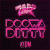Doowaditty (Kion Remix)