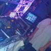 BACHATA MIX DJ EXTASIS NOV 2013 LAS MEJORES BACHATAS EN INGLES.WAV