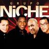 Grupo Niche La Canoa Rancha Remix