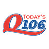 Justin Brown - Today's Q106