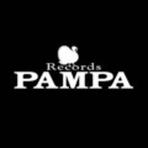"""Soulphiction /Jackmate -  when Radio was Boss    (pampa records)12"""""""