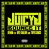 Bounce It (Remix) feat. Wiz Khalifa & Trey Songz