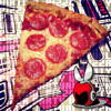 Virtual Pizza Party!! mp3