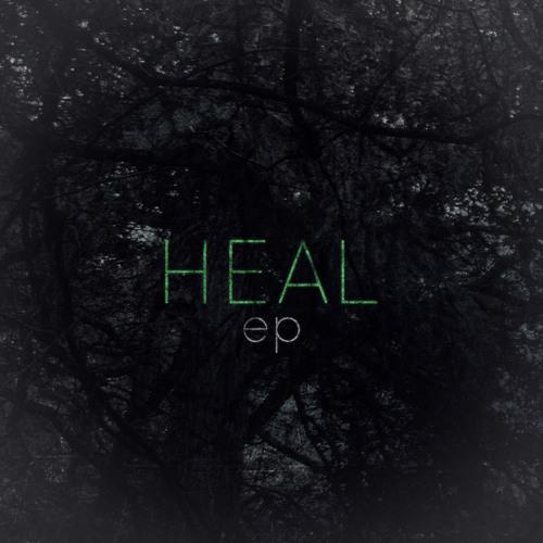 Heal EP