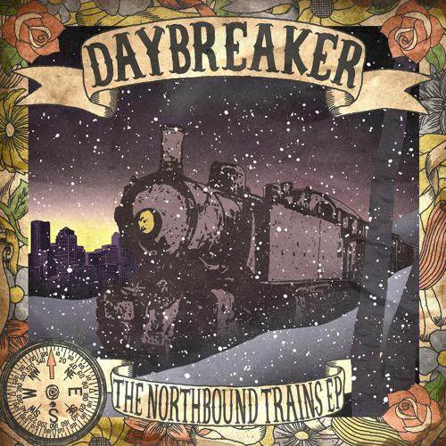 "Daybreaker ""Lean On Me"""