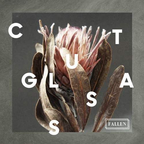 1. Cut Glass - Oblivion