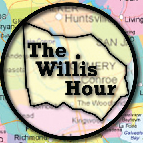 The Willis Hour - City Council Wrap Up and Upcoming News for November.