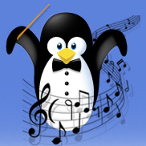 Christmas Classics: Sweet Little Jesus Boy from Classical KING FM's Exploring Music