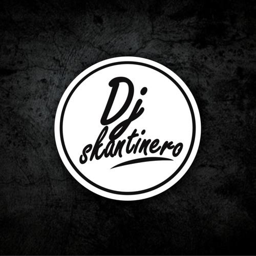 Dj. Skantinero - This Is Ska