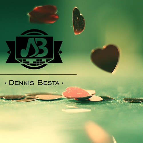 Dennis Besta - Sweet like Annabell (FREE DOWNLOAD)