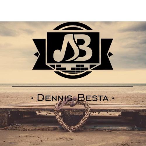 Dennis Besta - Wechselbad der Gefühle (Free Download)