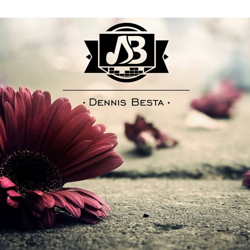 Dennis Besta - Lebenselixier (Free Download)