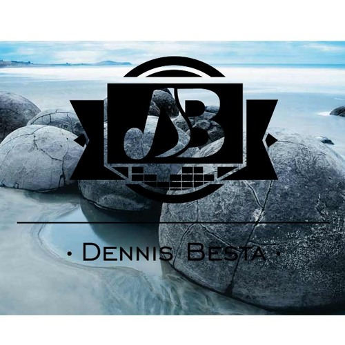 Dennis Besta - Freedom (Free Download)