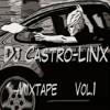 Gorilla Zoe Echo Remix DJCastrolinx