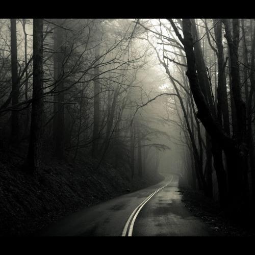 Sechnia - Darkstein (preview)