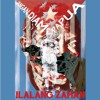 ILALANG ZAMAN feat. Aliansi Mahasiswa Papua - Jangan Diam, Papua