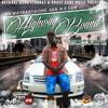 Ballout Feats M Man Big Hurt Waypastgone Aka N E Dub Spook On The Hook mp3